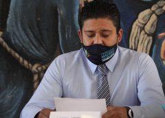 Gobierno Municipal de Francisco I. Madero sin transparencia ni rendición de cuentas